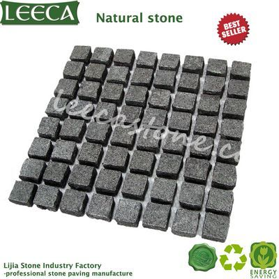 image mats eco is itm ground permeable drive driveway reinforcement mat gravel grids loading grid s