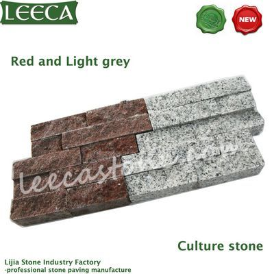 landscape edging stone wall lowes garden wall leeca the