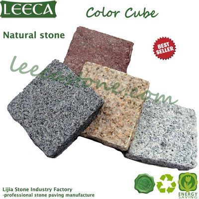 Lava stone volcanic rock for sale leeca the for Lava rock pavers