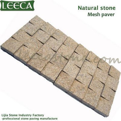 Cheap paving stones