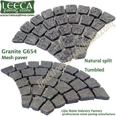 Natural stone driveways,granite types,stone on net