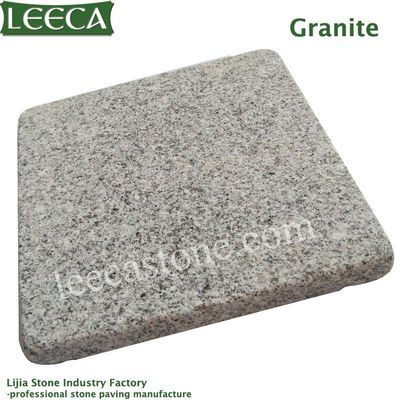 Captivating ... Chinese Granite Patio Slabs Lowes Paving Stones ...