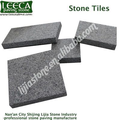 ... Chinese Granite Patio Slabs Lowes Paving Stones ...