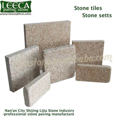 Charming ... Chinese Granite Patio Slabs Lowes Paving Stones
