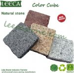 Natural stone step pavers lowes brick dimensions