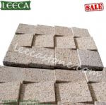 paving stone for steep driveway slope paver