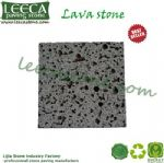 Lava stone volcanic rock for sale