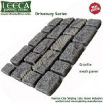 Pavement stone,driveway for sale,exterior stone paving