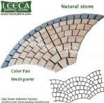 Paving mat,street stone,driveway mats