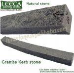 Curb stone,kerb stone,cheap paving material