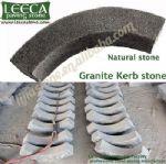 Conservation edgings,kerb stone,granite types