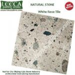 Porphyry,outdoor paving stone,pavement tiles