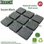 Paving stone,cubes,cobble mats Doha