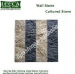 Cultural paver,wall tile,mesh back