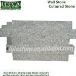 Wall stone tile,wall cladding,culture stone