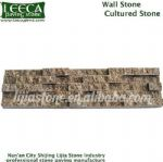 Wall cladding stone,mesh paver,cultural stone