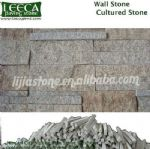 Cultural stone,wall cladding,granite types