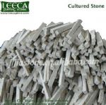 Culture stone,wall tile,outdoor paving