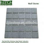 Wall stone,flooring tile,stone mosaic