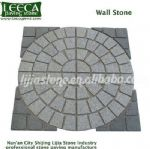 Natural stone,wall cladding,rectangle stone paving