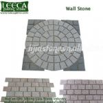 Thin paver,exterior wall tile,stone paving