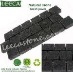 Driveway mats,stone by nature,stone cube