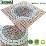 Patio paver,landscaping,outdoor stone pavement