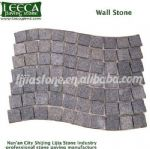 Wall stone tile,wave paving,thin paver