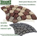 garden decoration,landscaping,walkway stone paver