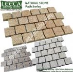 Walkway paver,cobblestone,pavement supplier