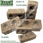 Garden stone,landscaping,stone by nature