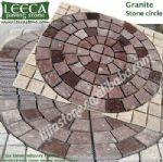 Porphyry stone,mesh stone,garden paving