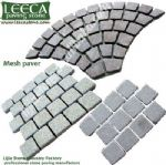 Paver,street stone,outdoor stone mat