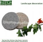 Landscape decoration patio slabs flagstone, U.A.E paving