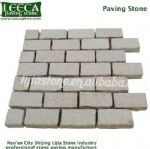 Natural garden stepping stone pathway flagstone, LEECA stone Saudi Arabia
