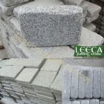 Chinese granite patio slabs lowes paving stones