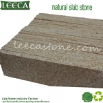 Ourdoor stone floor tiles