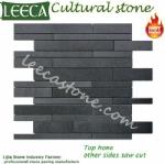 G654 Wall garden stone veneer