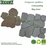 Landscaping stone lowes sticky stone