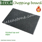 Stone Quality chopping board cutting boards