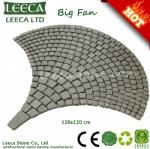 light grey,big fan,flamed