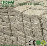 Light-grey-pattern-paving-stone