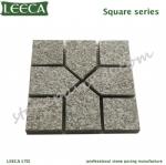 Cheap driveway paving stones